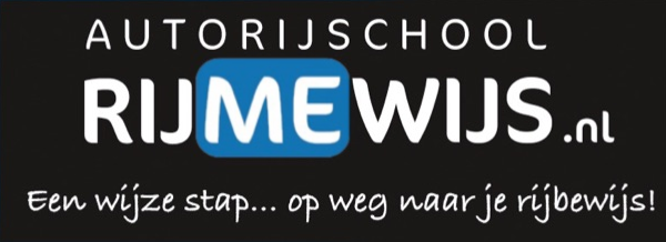 Autorijschool Rijmewijs – Rotterdam
